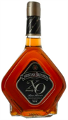 Christian Brothers Brandy XO Rare Reserve